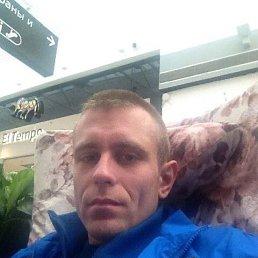 Алексей, 27 лет, Богородск