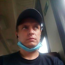 Михаил, 29 лет, Луховицы