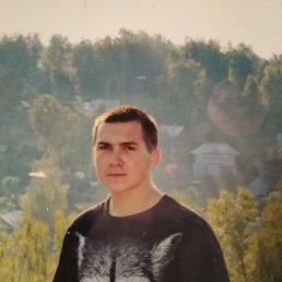 Алексей, 22 года, Балабаново