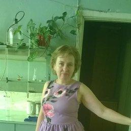 Елена, , Ростов