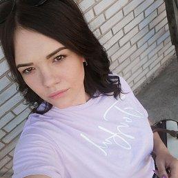 Фото Ольга, Уфа, 24 года - добавлено 10 июня 2020