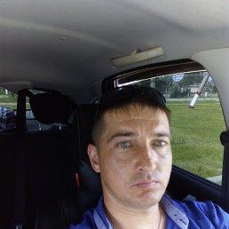 Ден, 36 лет, Пенза