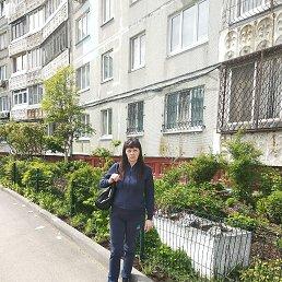 Ольга, Владивосток, 40 лет