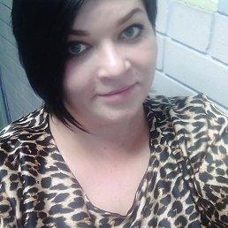 Наталья, 31 год, Саратов