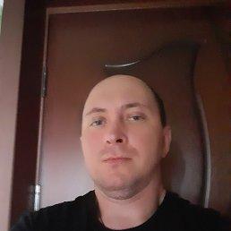 Андрей, 34 года, Вышний Волочек