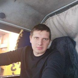 Максим, 25 лет, Новокузнецк