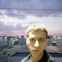 Андрей, Нижний Новгород, 29 лет