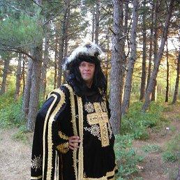 Игорь, 53 года, Славгород