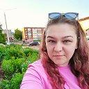 Фото Юлия, Ижевск, 28 лет - добавлено 22 июня 2020