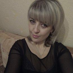Елена, 42 года, Дмитров