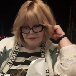 Ирина, 63 года, Новороссийск