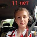 Фото Алина, Белгород, 18 лет - добавлено 14 июня 2020