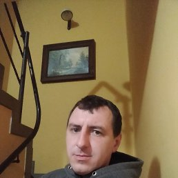 Юра, 32 года, Первомайск