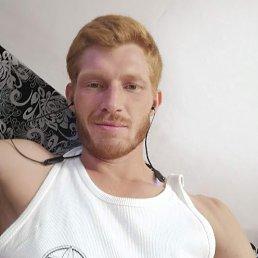 Сергей, 28 лет, Томск