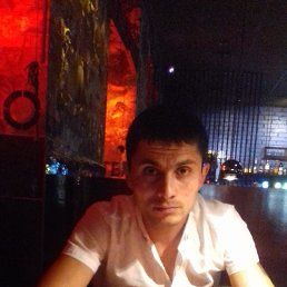 Gena, Екатеринбург, 29 лет