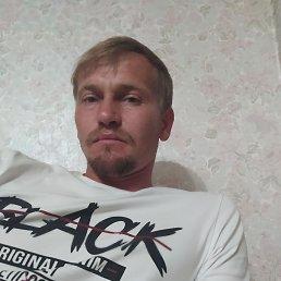 Симён, 29 лет, Серпухов