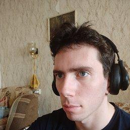 Макс, Липецк, 28 лет
