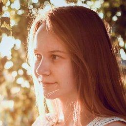 Галинка, 18 лет, Винница
