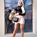 Фото Таня, Ижевск, 30 лет - добавлено 3 августа 2020 в альбом «Мои фотографии»