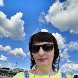 Наталья, 33 года, Ельня