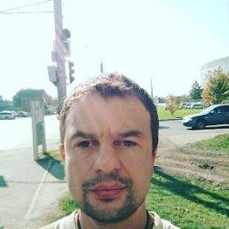 Станислав, 37 лет, Астрахань