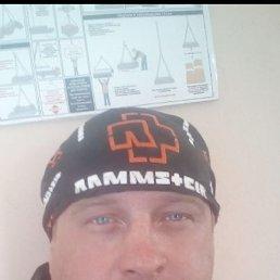 Алексей, 42 года, Зауральский