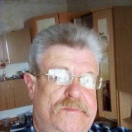 Андрей, 55 лет, Иркутск