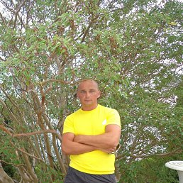 Гена, 40 лет, Слуцк