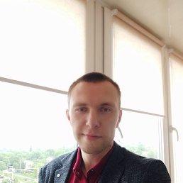 Михаил, 33 года, Енакиево