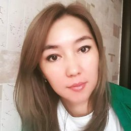 Анара, 25 лет, Алматы