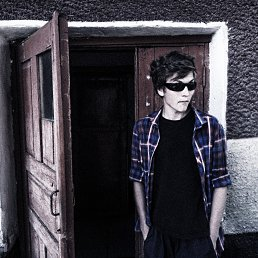 Сергей, 19 лет, Родино