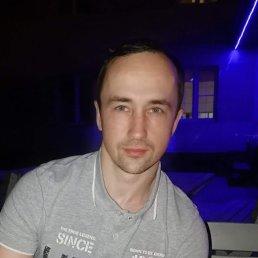 Ivan, 30 лет, Магадан