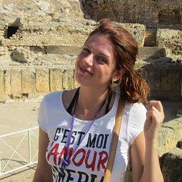 Анастасия, Курск, 27 лет
