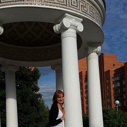 Дарья, 29 лет, Зеленоград