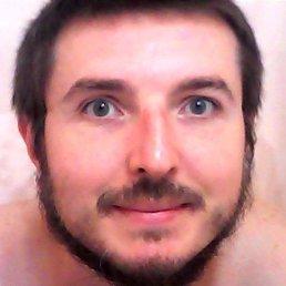 Vova, 33 года, Васильков