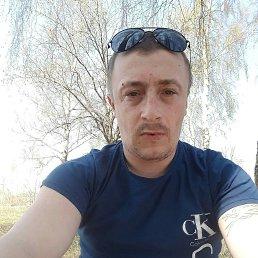 Ал, 38 лет, Ефремов