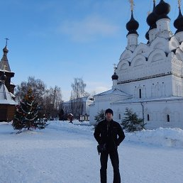 Егор, 38 лет, Пушкино