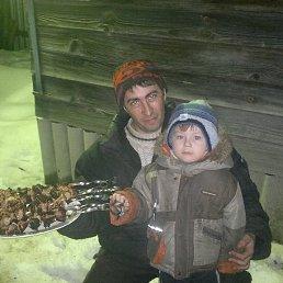 Александр, 36 лет, Пенза