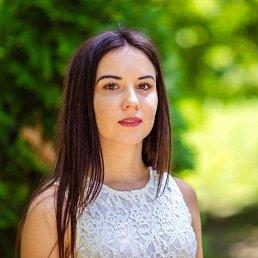 Мария, Ульяновск, 27 лет