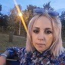 Фото Оля, Чебоксары, 31 год - добавлено 7 августа 2020