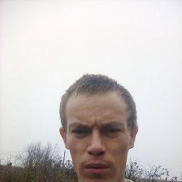 Андрей, 29 лет, Красноуфимск