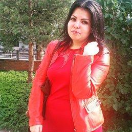 Зульфия, Тверь, 25 лет
