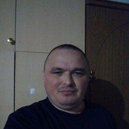 Сергей, 36 лет, Бавлы