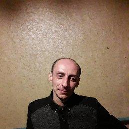 Михаил, 48 лет, Ржев