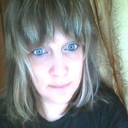 Екатерина, , Саратов