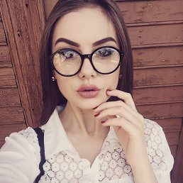 Yuliya, 27 лет, Рязань