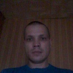 Павел, Кемерово, 31 год