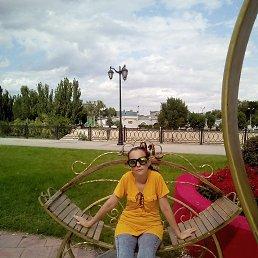 Света, 29 лет, Астрахань