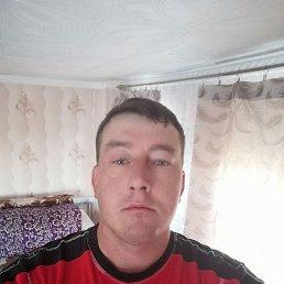 Андрей, 33 года, Бреды