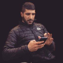 Ахмед, 29 лет, Сумы